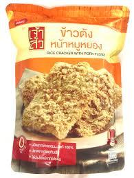 Bánh kẹo Thái Lan giá sỉ - Bán sỉ bánh kẹo Thái Lan
