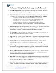 Technology Sales Resume Brilliant Ideas Of Information Technology Sales Resume Charming Ten