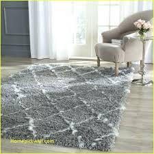 10 x 15 area rugs grey ivory rug 8 x