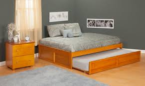 full beds for sale. Perfect For Full Size Bed With Trundle  Sams Club Mattress Ikea  Frame For Beds Sale B
