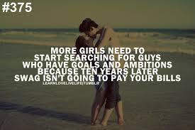 Amazing Tumblr Quote For Men Cute Quotes