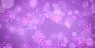 Purple Flowers Backgrounds Purple Flowers Background
