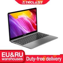 <b>teclast f7</b> – Buy <b>teclast f7</b> with free shipping on AliExpress