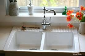 ikea farmers sink sink installation kitchen sink ikea domsjo sink cabinet uk ikea farmers sink
