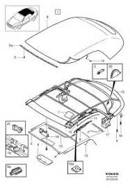similiar volvo 3 2 engine parts diagram keywords volvo xc90 engine belt diagram on volvo xc90 v8 engine diagram
