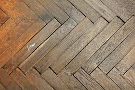 Dementsprechend muss man bei der entsorgung älterer linoleumböden auf eine fachgerechte entsorgung achten. Borchers Fussbodentechnik Tienda De Pisos Y Alfombras Facebook 1 Opinion 604 Fotos