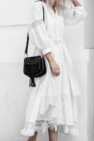 1354 Best Outfits S S Images On Pinterest Fall Fashion