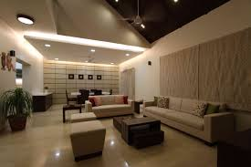Modern Living Room False Ceiling Designs False Ceiling Design Ideas Interior Design Inspiration