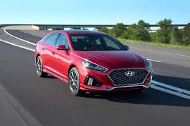 2018 hyundai sonata. simple sonata next inside 2018 hyundai sonata