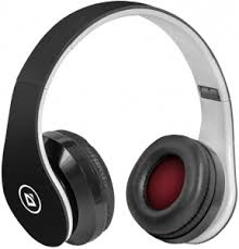 <b>Bluetooth</b>-<b>гарнитура DEFENDER FreeMotion</b> B550 Black