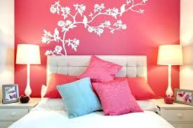 bedroom wall paint ideas bedroom wall colors ideas wall color decorating ideas alluring decor inspiration wall bedroom wall paint