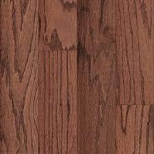 hardwood floor texture. Mohawk Eastridge Collection Gunstock Oak Click Together Engineered Hardwood Hardwood Floor Texture