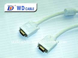 9 pin vga cable 9 pin vga cable suppliers and manufacturers at 9 pin vga cable 9 pin vga cable suppliers and manufacturers at alibaba com