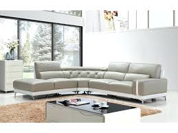white leather sectional couch grey white leather sectional sofa white faux leather sectional sofa