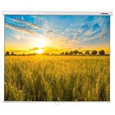 Lumien Eco Picture LEP-100103 купить экран для проектора ...