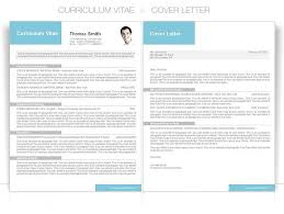 Europass Cover Letters Europass Cv Template Example Resumes And Cover Letters