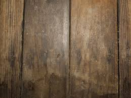 dark hardwood background. Dark Hardwood Texture And Merterials Background U