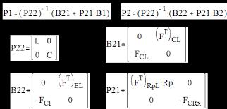 Банк Рефератов Реферат Расчет частотных характеристик активного  Банк Рефератов Реферат Расчет частотных характеристик активного фильтра второго порядка на операционном усилителе рефераты скачать рефераты