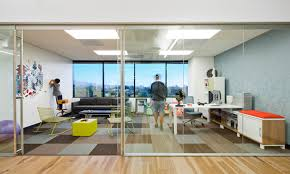 cisco offices studio. Wonderful Offices Simple Cisco Offices Studio Oa And Interior Dreamhost Office By O A Brea  California Retail Design Blog With