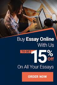 buy essays online uk online essay writer buy essay online contact us anytime of the day on 2030 34 1196 or send us an email at info writemycustomessay co uk