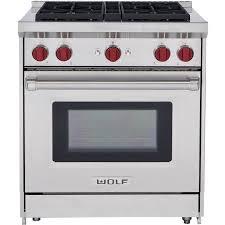 wolf range 30. Find Wolf Ranges In Boston Pro Cooking GR304 Inside 30 Inch Gas Range Prepare 4 L