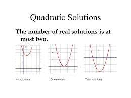 solving quadratic equations by graphing need graph paper 3 voary