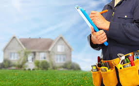 Yearly House Maintenance How To Estimate The Yearly Maintenance Cost Of Your Home