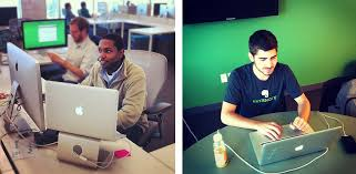 evernote office. Join The Evernote Accelerator Office A