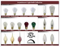 3 Way Incandescent Light Bulbs Royal Designs Lb 1004 2 Incandescent 3 Way 50 100 150 Watt A19 130v Light Bulb 2 Pack Soft White