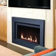 zero clearance wood burning fireplace reviews zero