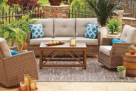 patio couch set. Full Size Of Furniture:couch Ottoman Table Amusing Sams Club Patio Furniture Set 20170301 Odl Couch I