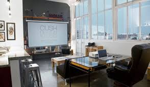 awesome office design. Full Size Of Office Amazing Awesome Tech Company Designs Beautiful Interior Design