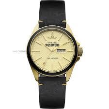 men s vivienne westwood camden lock watch vv063gdbk watch shop mens vivienne westwood camden lock watch vv063gdbk