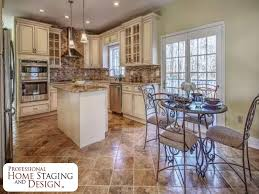 Professional Home Staging And Design New Jersey We Specialize In Amazing Professional Home Staging And Design