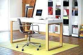 home office desk modern design.  Modern Office Table Modern Designs Contemporary Home Desk  Desks For Impressive Interior   On Home Office Desk Modern Design