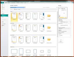 Template 10 Microsoft Office Calendar Template Survey Words Resume ...