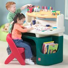 desks step 2 art desk toys r us canada step2 art easel desk step2 art