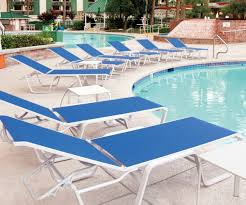 pool lounge chairs in sy swimming lounge chair poolside lounge chair covers