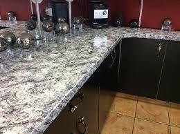 giani countertop paint kit slate giani granite