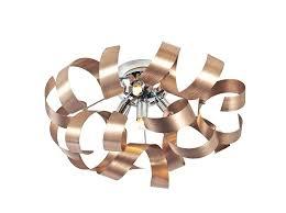 full size of bel air lighting 6 light crystal chandelier petra flush mount home improvement stunning