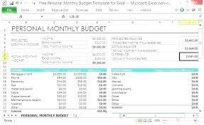 Sample Of Family Budget Sample Family Reunion Budget Worksheet Template Danielmelo Info