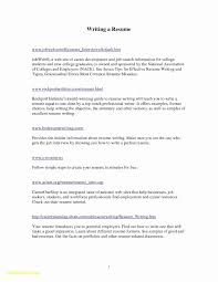 25 Sample Cover Letter Template Internship 7k Free Example