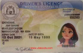 Online Fake Best Ids Make Australia Western Buy – Licence Id Maker A