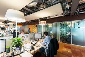 K Like Architecture U0026 Interior Design Follow Us