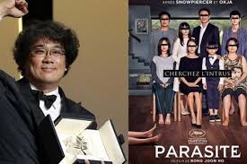 2019 / корея gisaengchung / parasite паразиты. Reviews Parasite Movie Directed By Bong Joon Ho Film Cast 2019 Documentv