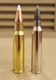 6 8mm Remington Spc Wikipedia