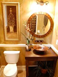 Gold Bathroom Gold Bathroom Decor Bathroom Design Ideas