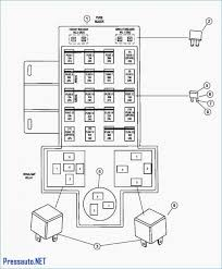 Chrysler pacifica fuse box diagram wiring 300 horn ideal snapshot including 161765 large850