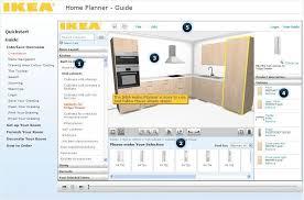 ikea furniture planner. Ikea Kitchen Design Tool Bedroom Ideas Furniture Planner R
