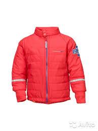 <b>Куртка Didriksons</b> puffy - Личные вещи, Детская одежда и обувь ...